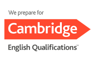 Cambridge_boletin